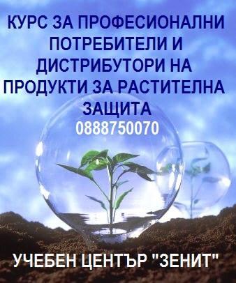 17757278_1383670365025522_2037588639189789963_n